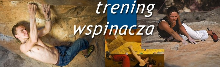 cropped-trening-wspinacza.jpg