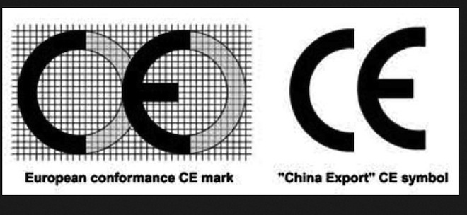 logos-ce-europa-y-chino