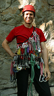 190px-climber_with_equipment